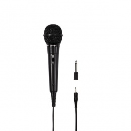 Hama mikrofon dinamički DM 20 (46020)