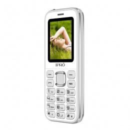 Mobitel IPRO A8 bijeli