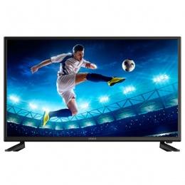 Televizor Vivax IMAGO LED TV 32LE77SM Android