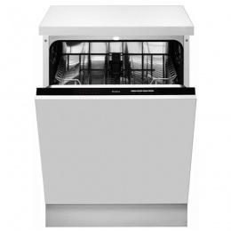 Amica mašina za pranje posuđa ZIM636