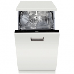 Amica mašina za pranje posuđa ZIM 436