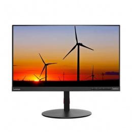 Monitor Lenovo ThinkVision T23i (61ABMAR1EU)