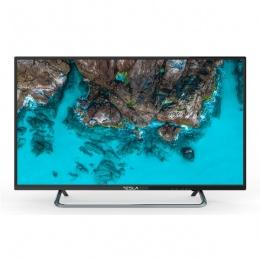 Televizor Tesla Full HD 40K307BF