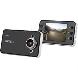City Mobil auto kamera DVR K6000