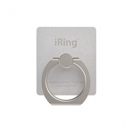 AAUXX I-RING-MASS-SL