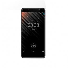 Mobitel NOA H6 crni