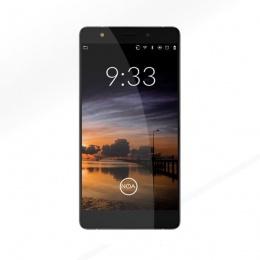 Mobitel NOA H9 crni