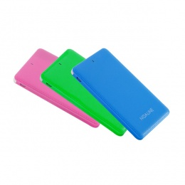 NOA power bank 5000 mAh