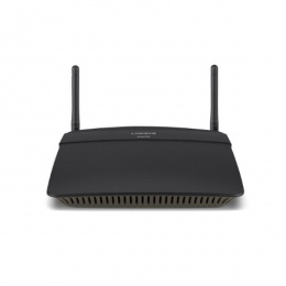 Linksys EA2750-EU Wireless router