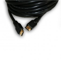 Wiretech kabal HDMI - mini HDMI 19p 1,8m