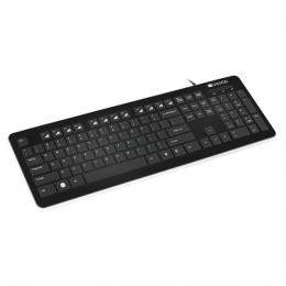 Canyon tastatura CNS-HKB2-AD Backlight