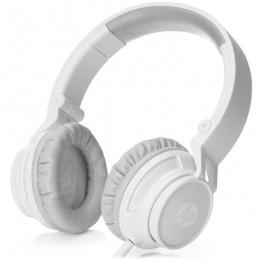 HP H3100 Headset bijeli T3U78AA