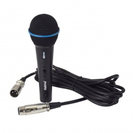 Karma mikrofon DM-595 žičani dinamički