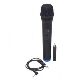 Karma set SET-175 bežični mikrofon USB prijemnik