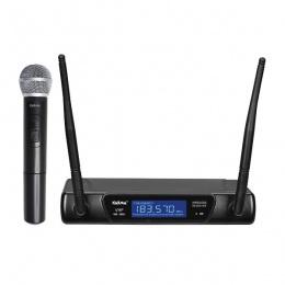 Karma set SET-6090 bežični mikrofon