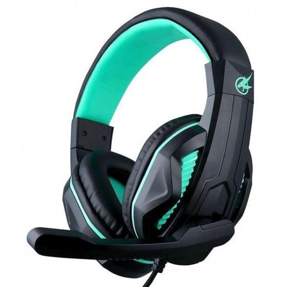 Arokh slušalice gaming H-1