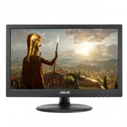 Asus VT168N 15,6 Touchscreen LED Monitor