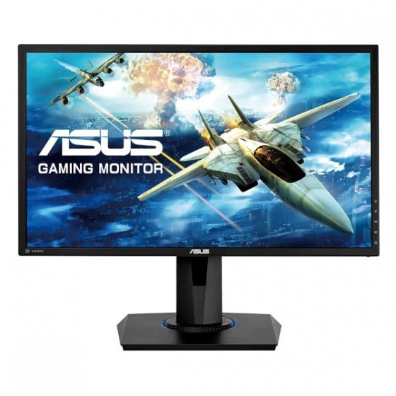 Asus VG245QE 24 LED Gaming Monitor