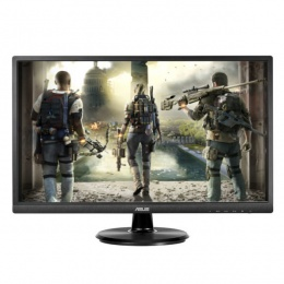 Asus VA249HE 23,8 LED Monitor