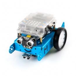 Makeblock Steam Kits mBot v1.1 - Plavi (Bluetooth verzija)