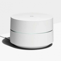 Google WiFi Single Pack