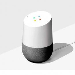 Google Home Set Standard