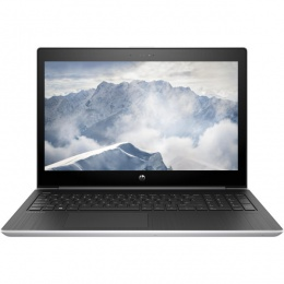 Laptop HP Probook 450 G5 (2UB57EA)