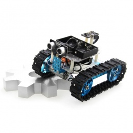 Makeblock Steam Kits Starter Robot Kit (IR verzija)