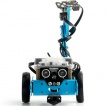 Makeblock Steam Kits mBot Add-on Pack Interactive Light & Sound