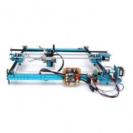 Makeblock Steam Kits XY Plotter Robot Kit V2