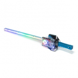 Makeblock Steam Kits mBot Ranger dodatak paket Servo Laser Sword