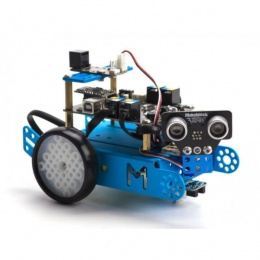 Makeblock Steam Kits mBot dodatak paket Servo Pack