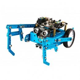 Makeblock Steam Kits mBot dodatak paket Six-legged Robot