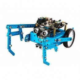 Makeblock Steam Kits mBot dodatak paket Six-legged Robot