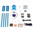 Makeblock Steam Kits mBot Add-on Pack- Six-legged Robot