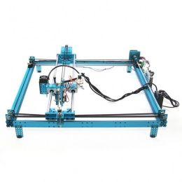 Makeblock Maker Kits Laser Engraver Upgrade Pack for XY-Plotter Robot Kit