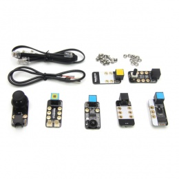 Makeblock Maker Kits Electronic dodatak paket za Starter Robot Kit