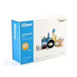 Makeblock Maker Kits Neuron Inventor Kit