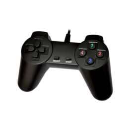 Gigatech gamepad GP-450