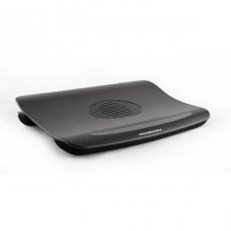 Modecom GF11 stalak za laptop