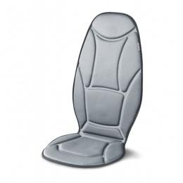 Beurer masažna sjedalica MG 155