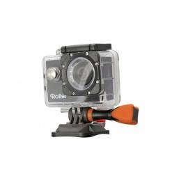 Rollei action kamera 300 Plus