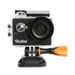 Rollei action kamera 415