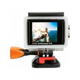 Rollei action kamera 416