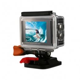 Rollei action kamera 425