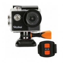 Rollei action kamera 426