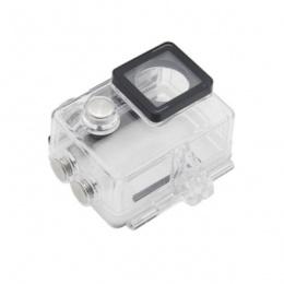 Rollei vodootporno kućište za action kamere 300P/415/416/425/426