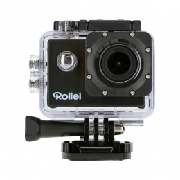 Rollei action kamera 510