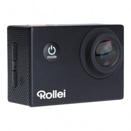 Rollei action kamera 610