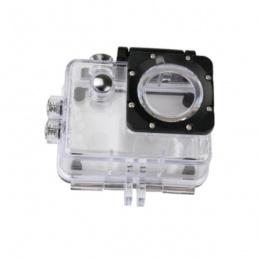 Rollei vodootporno kućište za action kamere 510/610/525/625